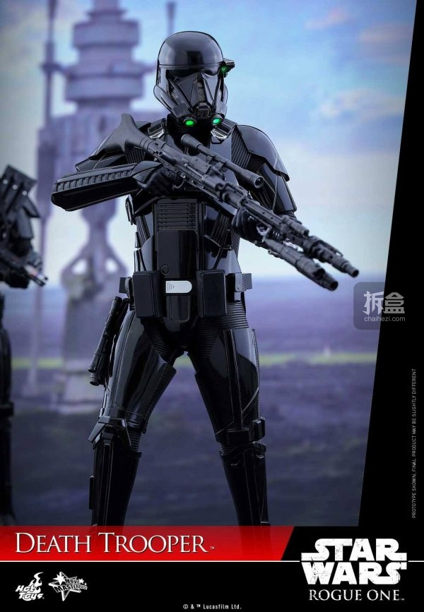 hottoys-mms398-3