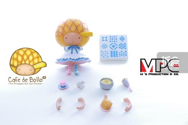 pineapplegirl-mspc-1