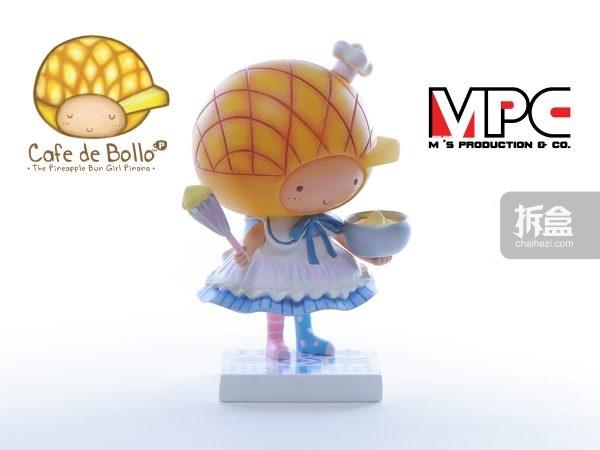 pineapplegirl-mspc-10