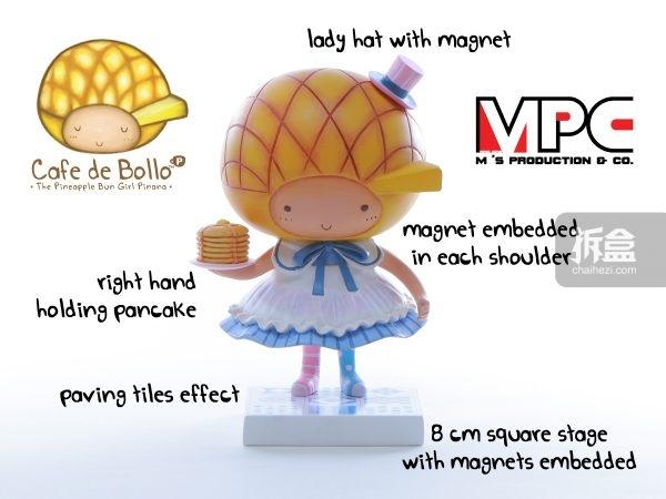 pineapplegirl-mspc-2