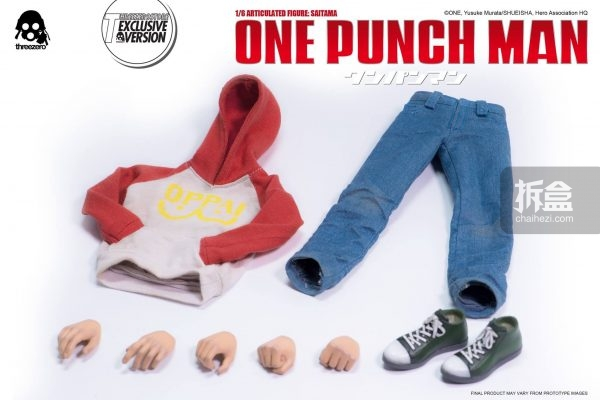 threezero-onepunch-16
