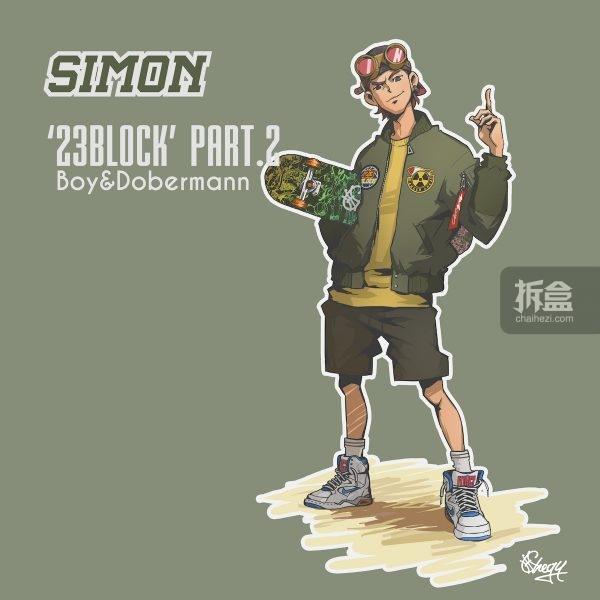 1-23block-illust-simon