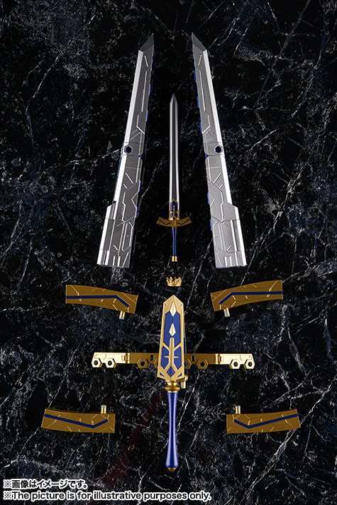 agp-fategrand-order-saber-1
