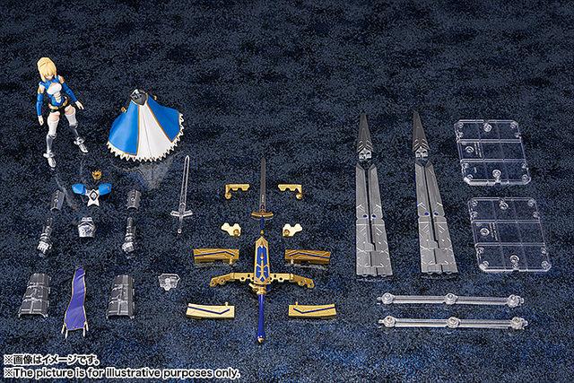 agp-fategrand-order-saber-5