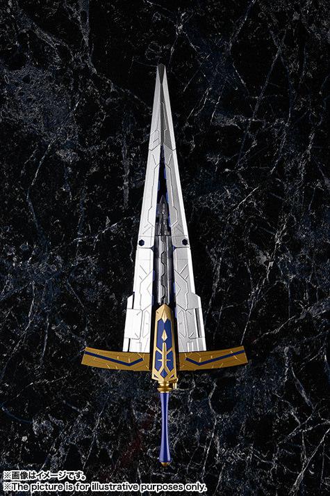 agp-fategrand-order-saber-6