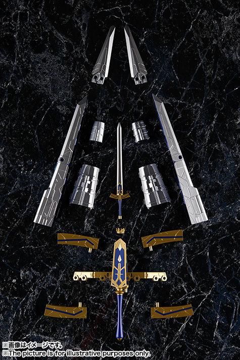 agp-fategrand-order-saber-7