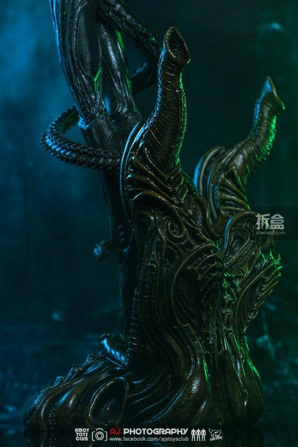 aj-aliens-11