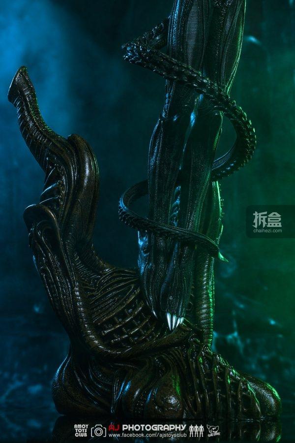 aj-aliens-12
