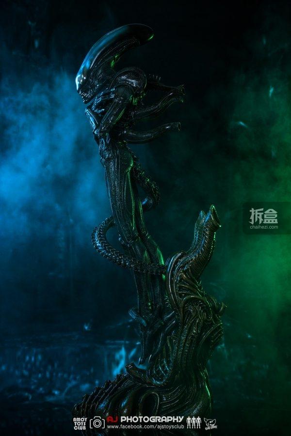 aj-aliens-2