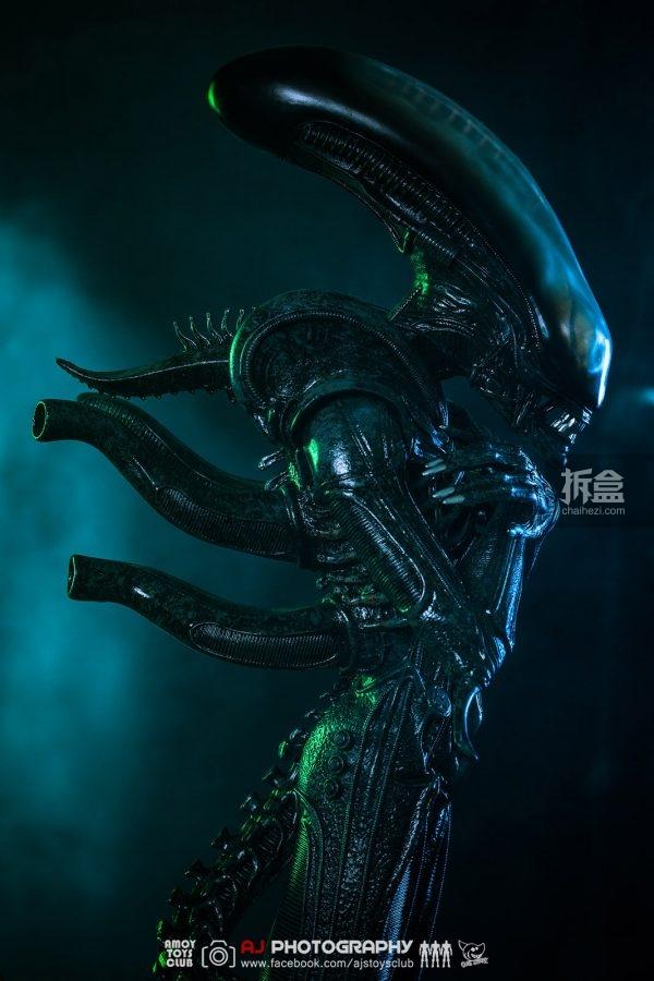 aj-aliens-3