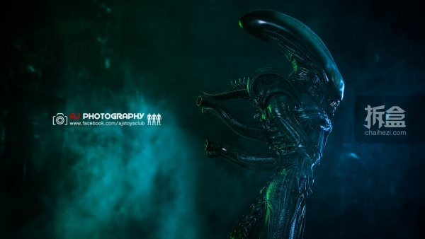 aj-aliens-4