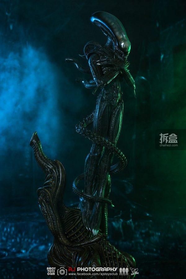 aj-aliens-5