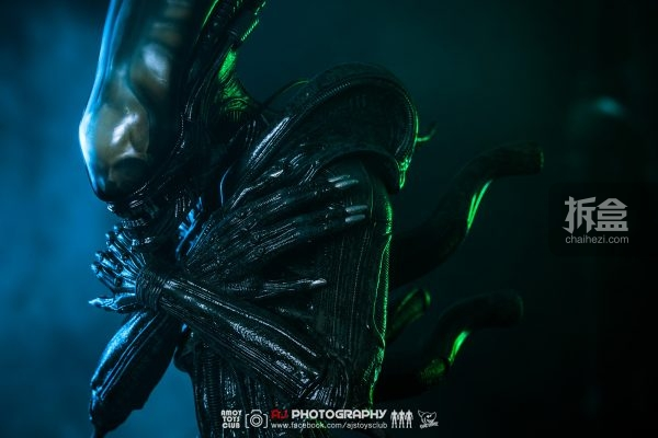 aj-aliens-6