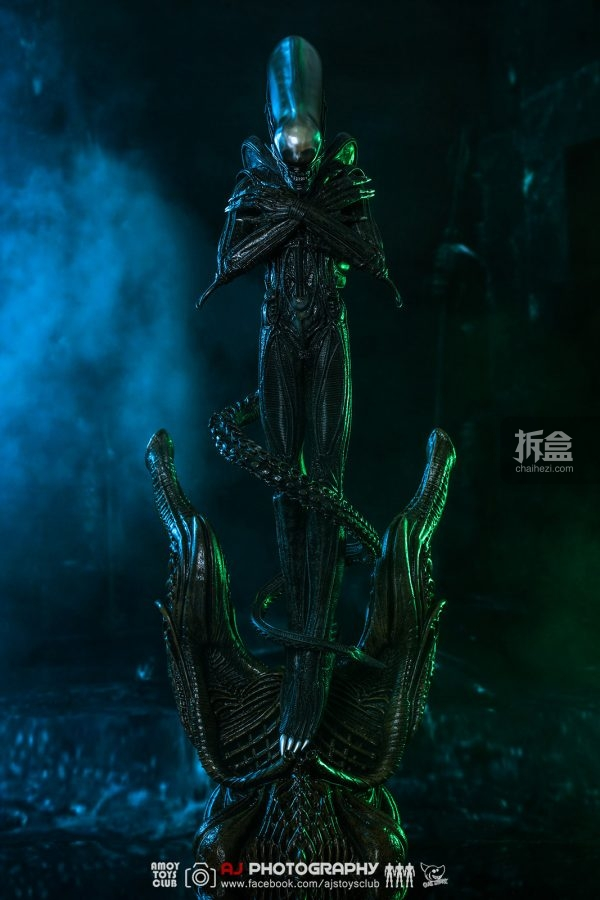 aj-aliens