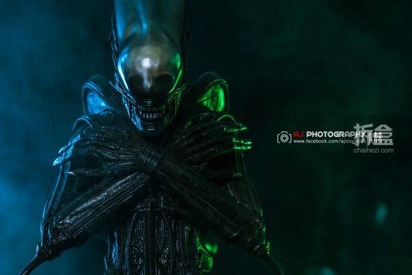 aj-aliens-7