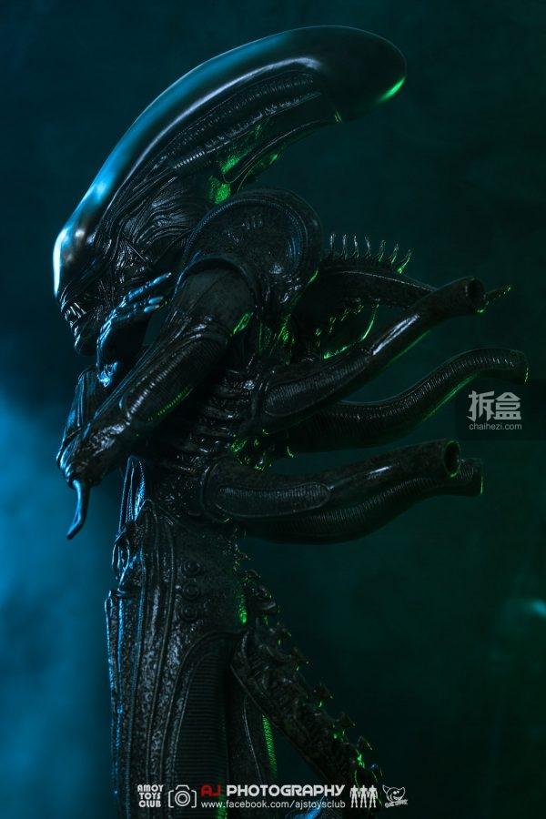 aj-aliens-8