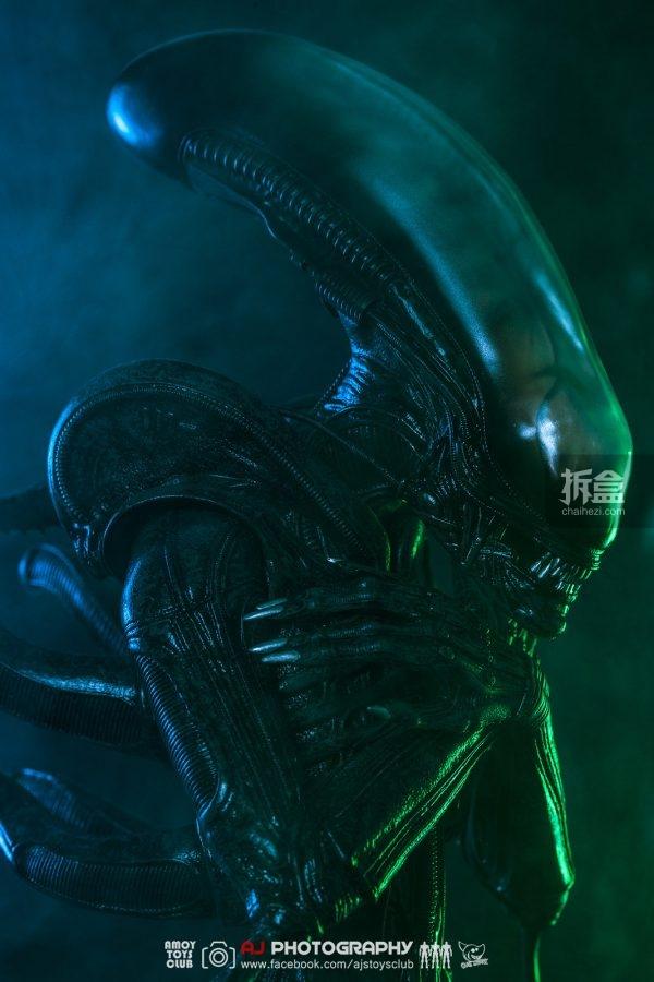 aj-aliens-9
