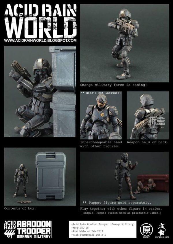 abaddon-trooper1
