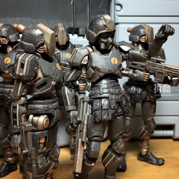 abaddon-trooper2