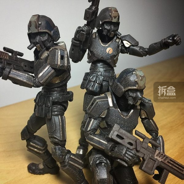 abaddon-trooper3