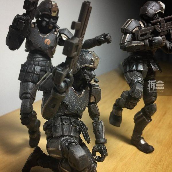 abaddon-trooper4