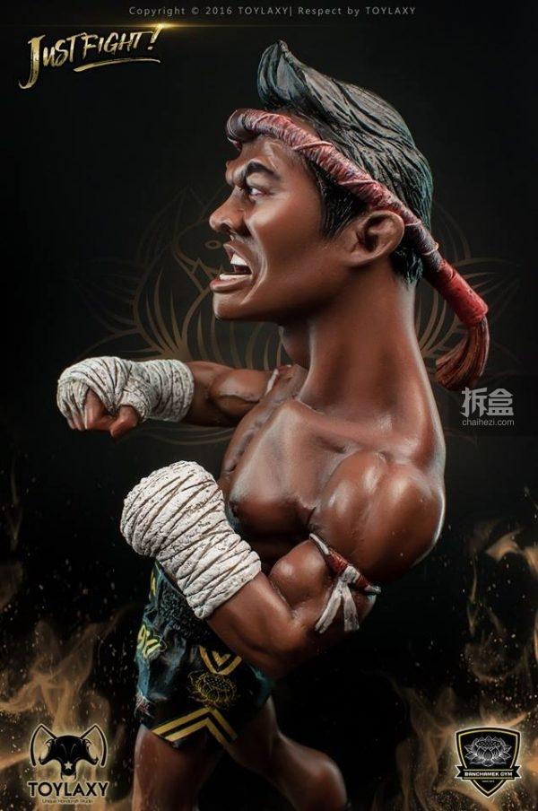 buakaw-banchamek-toylaxy-4