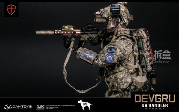 devgru-k9-10