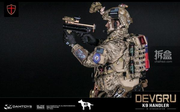 devgru-k9-14