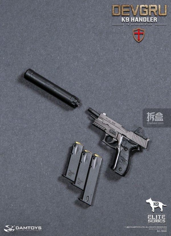 devgru-k9-29