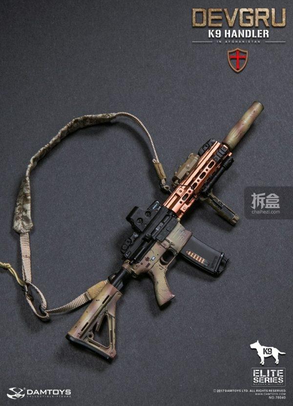 devgru-k9-30