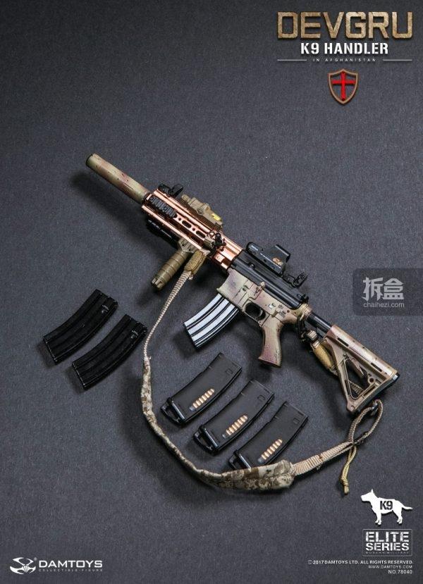 devgru-k9-32