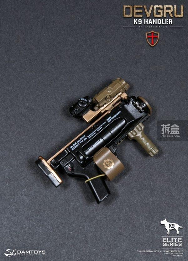 devgru-k9-34