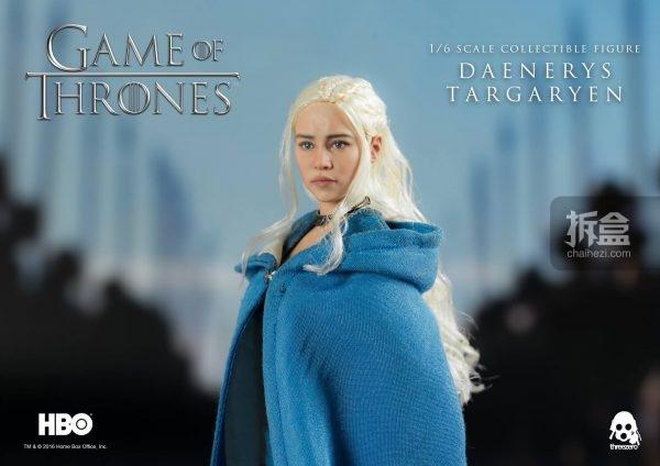 daenerys-targaryen-11