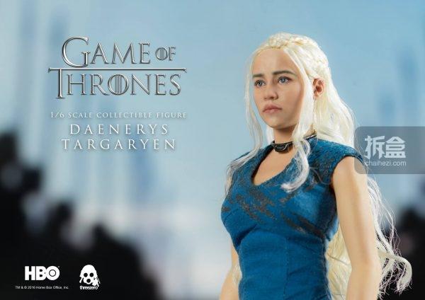 daenerys-targaryen-12
