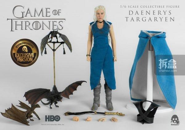 daenerys-targaryen-14
