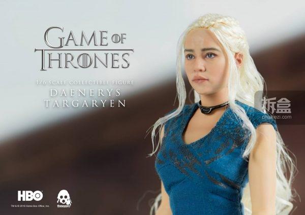 daenerys-targaryen-15
