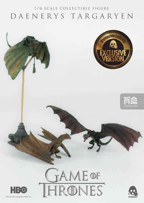 daenerys-targaryen-16