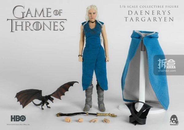 daenerys-targaryen-3
