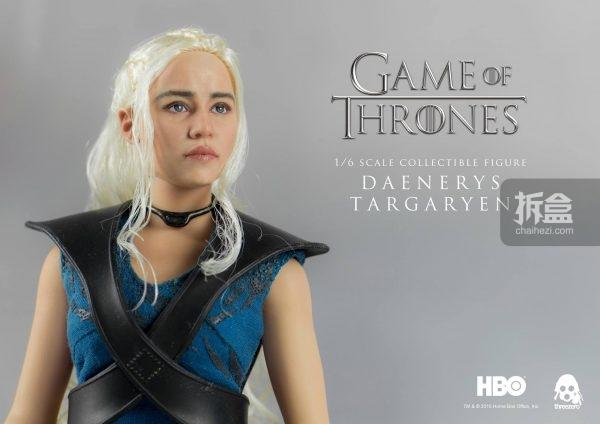 daenerys-targaryen-5