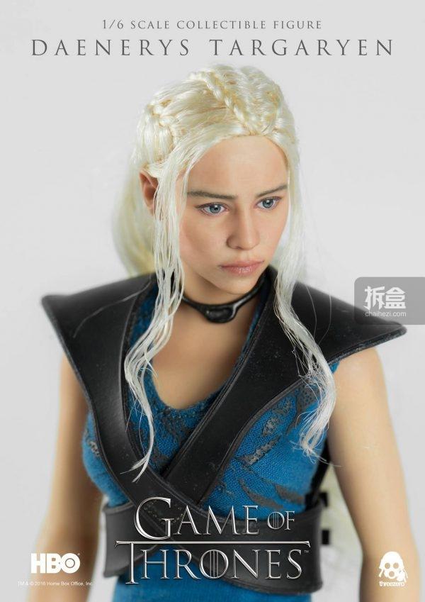 daenerys-targaryen-8