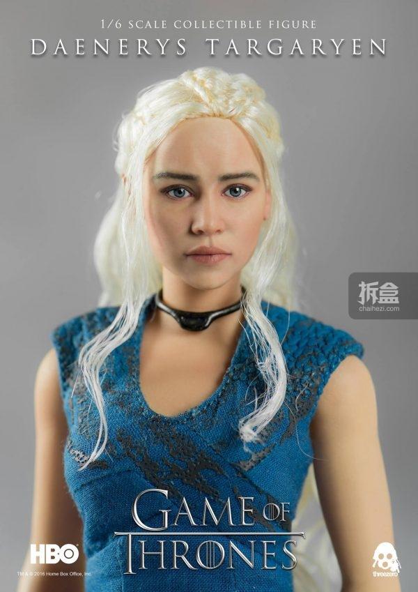 daenerys-targaryen-9