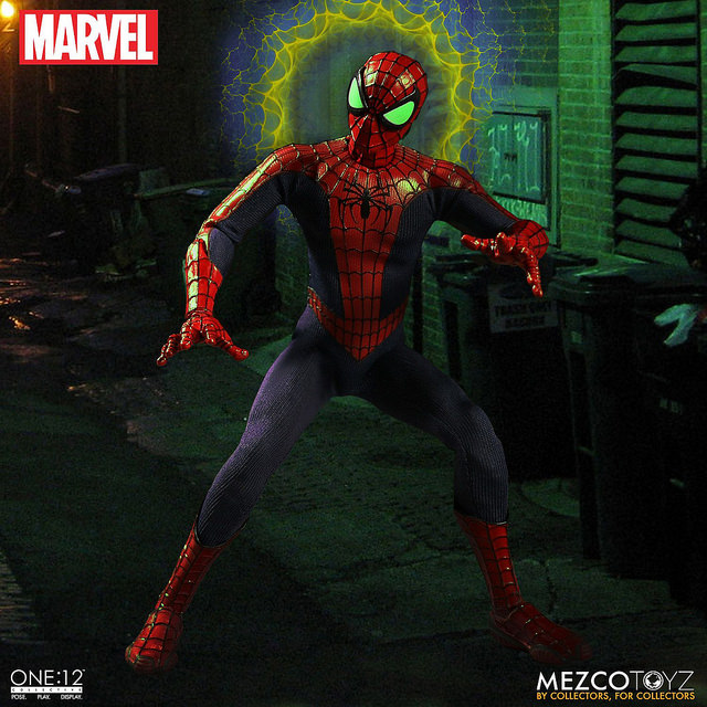 mezco-marvel-spider-man-6
