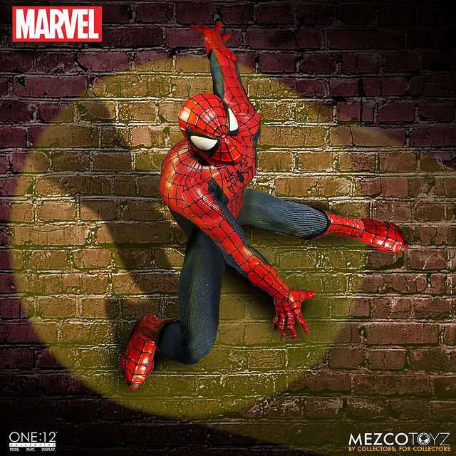 mezco-marvel-spider-man-7