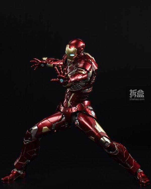 new-century-iron-man-1