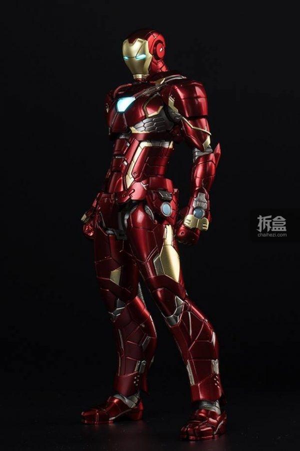new-century-iron-man-10