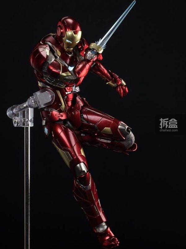 new-century-iron-man-11