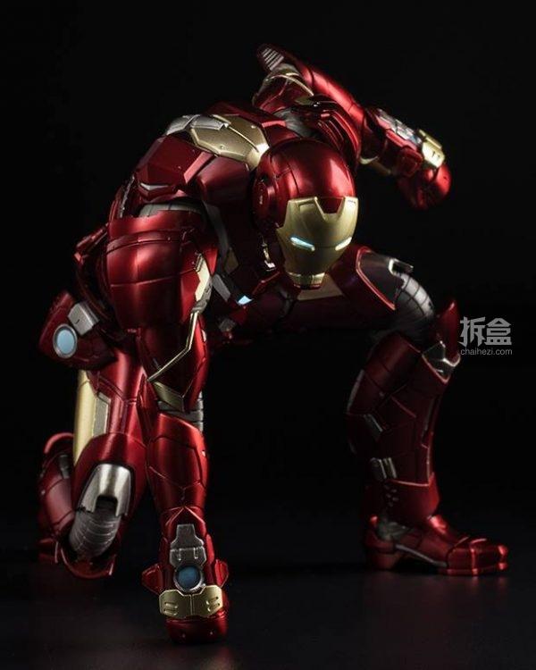 new-century-iron-man-12