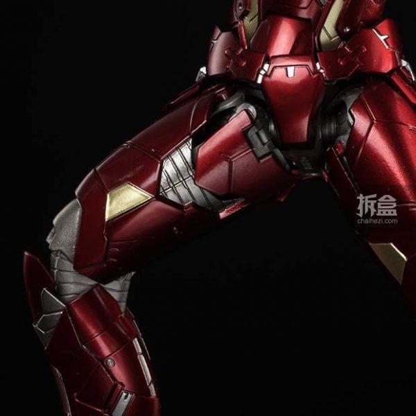 new-century-iron-man-13