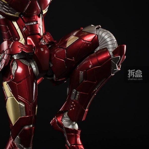 new-century-iron-man-14
