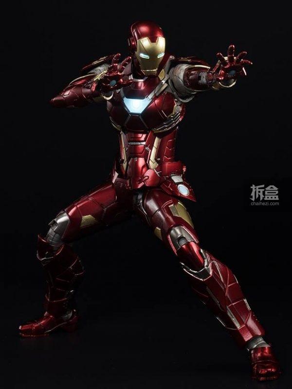 new-century-iron-man-2